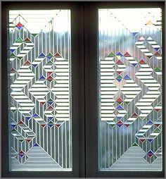 Resultados de la Búsqueda de imágenes de Google de http://www.civilization.ca/cmc/exhibitions/arts/bronfman/images/brrha03b.jpg