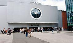 The Art Basel Agenda: 10 Can't-Miss Events During the European Mega-Fair