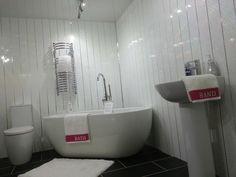Toom badezimmermöbel ~ Bad umbau omaha ne badezimmer Überprüfen sie mehr unter http