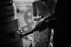 NEWTON HALL WEDDING PHOTO-145.jpg