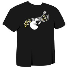 Acoustic Guitar Curved Stave - Navy Blue T Shirt Chest 63 6XL MusicaliTee MusicaliTee http://www.amazon.co.uk/dp/B009NCKP4W/ref=cm_sw_r_pi_dp_VT3yvb1BH0FNA
