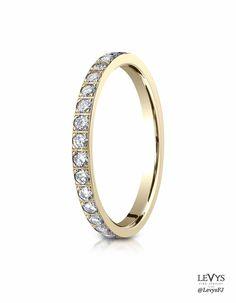 522721_Y_tq #Benchmark #weddingring #diamonds