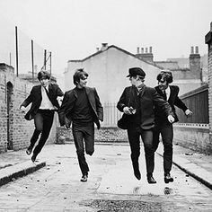 the beatles 100 greatest songs