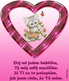 Good Morning, Love, Birthday, Facebook, Cutest Animals, Buen Dia, Amor, Birthdays, Bonjour
