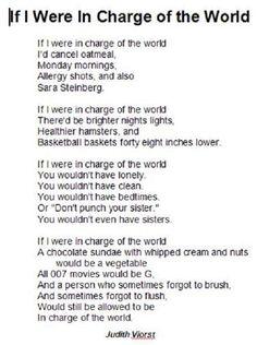 bob dylan valentine's day lyrics