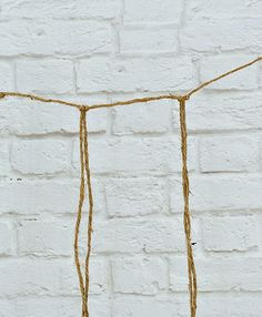 how-to-make-decorative-fishnet (4 of 14)