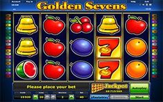 Play sizzling hot casino game online for free and there is a latest version for the online gaming public known as the #sizzlinghotdeluxeonline.