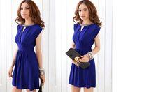 Blusas Blusones Vestidos Moda Asiatica Japonesa Super Trend - $ 360.00 en MercadoLibre