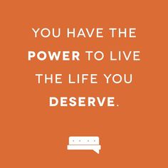 The life you want isn't materialistic. The life you want is to have worth and to matter. You have the power to make it happen. Will you use that power to have positive influence? Will you use that power and start today? #entrepreneur #risktaker #power #passion #spillyourgutsy