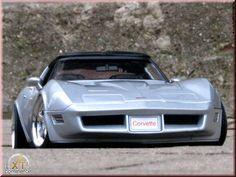 http://media.voiture-miniature.com/images_miniatures/chevrolet_corvette_stingray_1982_stingray1982_321_0.jpg 82 Stingray