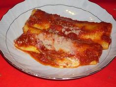 Mince Meat, Pasta Noodles, Gnocchi, Lasagna, French Toast, Food And Drink, Breakfast, Ethnic Recipes, Tagliatelle