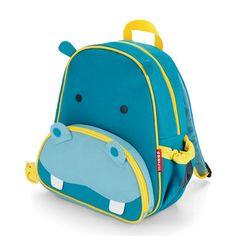 plecaki i walizki Skip Hop