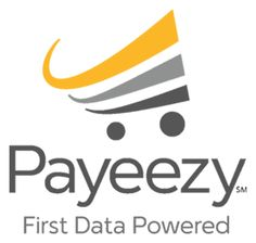 Need a Free Payeezy donation form?