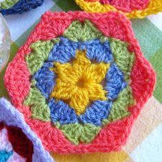 Granny Square, Crochet Quilt, Hobbit, Quilt Blocks, Quilts, Blanket, Handmade, Website, Life