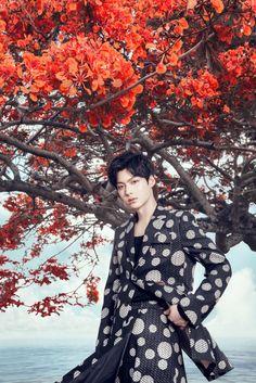 Ahn Jae Hyun Korean Wave, Korean Men, New Actors, Actors & Actresses, Asian Actors, Korean Actors, Yong Pal, Ahn Jae Hyun, Lee Bo Young