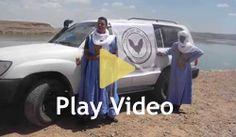 Majestic Sahara Tours | Morocco Private Tailored Tours | Home Tours, Morocco