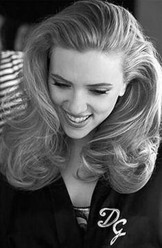Scarlett Johansson, Scarlett And Jo, Black Widow Scarlett, Beautiful Celebrities, Beautiful Actresses, Beautiful Women, Woman Movie, Catherine Zeta Jones, Natasha Romanoff