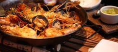 The 14 Best Spanish Restaurants in America