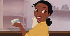 I got 12 out of 15 correct! Quiz: Can You Complete the Disney Quote? | Oh My Disney