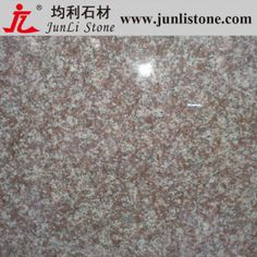 China Peach Red Granite Tile for Flooring and Stair Find details about China Granite from Peach Red Granite Tile for Flooring and Stair - Nan′an Junli Stone Co. Granite Tile, Stairs, Peach, Flooring, Stone, Tiles, Red, China, Color