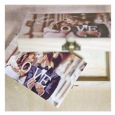 Ajándék - Darček  Minden alkalomra plusz fényképnyomtatással.  fotografie, tlač, svadba, narodeniny, Minden, Polaroid Film, Studio, Studios