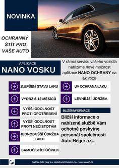 nano vosk,nano ochrana, vosk na auto, auto vosk, vosk,