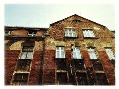 #Katowice, ul. św. Pawła 7 #townhouse #kamienice #slkamienice #silesia #śląsk #properties #investing #nieruchomości #mieszkania