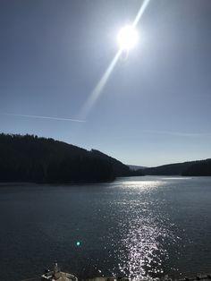 #lake #nature #happiness #water #sunnyday #romania
