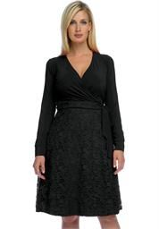 368aca049 Cheap Plus Size Clothing for Women