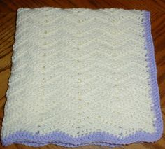 Free Loom Knitting Patterns - LoveToKnow: Answers for Women on