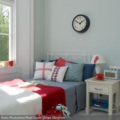 schlafzimmer skandinavisch einrichten | innenräume und schlafzimmer - Wohnideen Schlafzimmer Skandinavisch