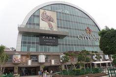 Select-citywalk-Delhi