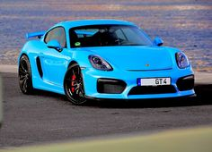 Porsche Gt3, Bmw, Vehicles, Cars, Vehicle