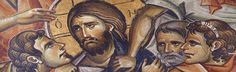 Blog article: A Modern Day Judas | How to Deal With Betrayal #spirituality    Full article here: www.prayer-bracelet.com/blog/