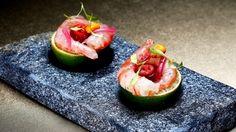 Bites: Restaurant Report: Mini Bar in Lisbon http://www.nytimes.com/2014/10/19/travel/restaurant-report-mini-bar-in-lisbon-.html
