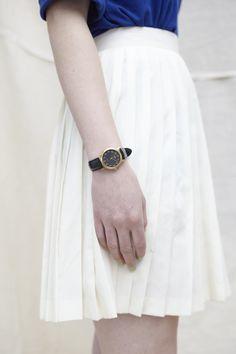 Casio Watch Black…