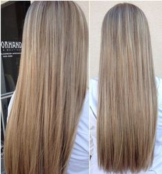 haircuts with highlights and lowlights best hair color for blue and fair skin pale skin 2720