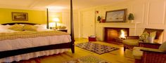 A Maine Inn on the Ocean featuring lodging & dining. 3 restaurants, tavern, live music, beach, fireplaces, spa tubs, banquets, weddings, meetings. Bos 1 hr