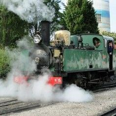 Image Train, Locomotive, Military Vehicles, Nature, Around The Worlds, Ship, Photographs, Iron, Landscape