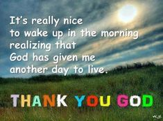thank you God quotes quote god religious quotes faith pray religious quote religion quotes religion quote