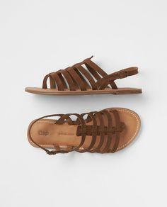 bc82eeeb0 215 imágenes increíbles de Zapatos Andrea