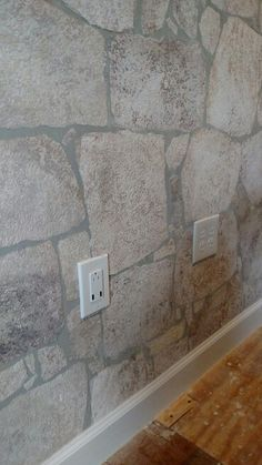 Best Faux Rock Walls Images On Pinterest Fake Stone Faux Rock - Fake rock flooring