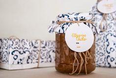 jam packaging - Google Search