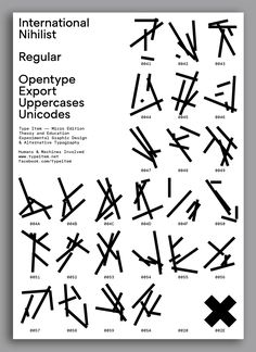 Futur Neue — www. Minimal Graphic Design, Graphic Design Posters, Graphic Design Typography, Graphic Design Illustration, Graphic Design Inspiration, Poster Designs, Art Design, Book Design, Cover Design
