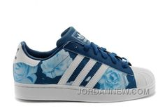 http://www.jordannew.com/adidas-news-stream-adidas-originals-superstar-east-discount.html ADIDAS NEWS STREAM ADIDAS ORIGINALS SUPERSTAR EAST DISCOUNT Only 82.38€ , Free Shipping!