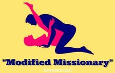 The best positions for anal sex for beginners modified missionary Female Reproductive System Anatomy, Love Positions, Trust In Relationships, Seductive Quotes, Sexy Drawings, Sex And Love, Positivity, Erotic Art, Emoji