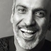 Direct from Delhi, we chat with acclaimed #fashiondesigner, Manish Arora. He divulges his #design philosophy, being able to celebrate his roots on such a global #fashion platform and his #fallfashion forecast: http://anokhimedia.com/magazine/arora-borealis-manish-arora-lets-us-into-his-galaxy-of-fearless-fashion #interview #ANOKHIMagazine #FashionandStyleIssue #ANOKHIMEDIA Be UNIQUE. Be ANOKHI