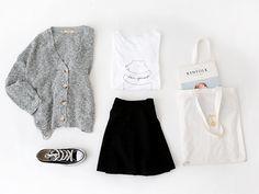 dresses | Tumblr