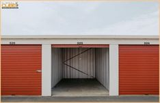 Finding Papamoa laundromat and self-storage Tauranga? Cubeit provides convenient, modern & secure self-storage in Tauranga. #selfStorageTauranga #cubeit Self Storage, Garage Doors, Outdoor Decor, Home Decor, Decoration Home, Room Decor, Home Interior Design, Carriage Doors, Home Decoration