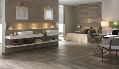 porcelanosa MONTREAL VINTAGE - Google Search
